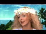 Наталья Ветлицкая - Тёплая вода