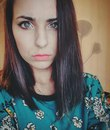 Алина Прохорова фото #18