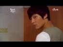 Мисс Панда и мистер Ёж.серия 12 из 16 2012 г Южная Корея