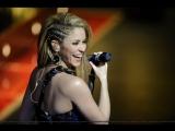 Shakira - Did It Again - Skavlan