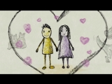 История_настоящей_любви
