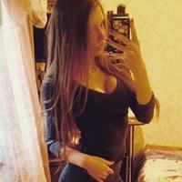 Аватар Александры Филиповой