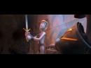 Ronal.barbaren.2011.D.DVDRip.3D.F-Torrent