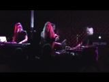 Ayria - Plastic Makes Perfect at Triple Rock Minneapolis 2013-05-23