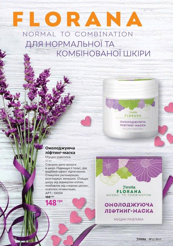 Натали Модная | Киев