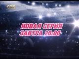 МОЛОДЁЖКА  Новый ролик Кати Клэп