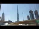 OAE Dubai 2017