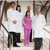 Стоматология на Гагарина   Краснодар