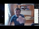 Дудосерский канкан (6 sec)