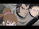 Naruto Shippuuden - 491 серия [Rain.Death]