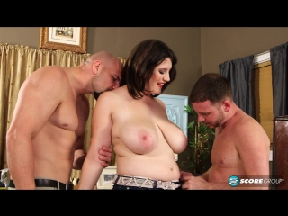 May West - The Deck Is Stacked  So Is May [BBW, Big Tits, all sex, Hardcore, blowjob, Porn, XXX, Порно]