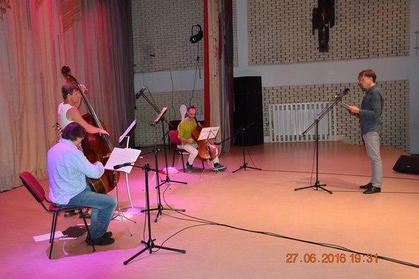 27 июня 2016 г, РКИЦ, София, Болгария (фото) FTa0GRofow4