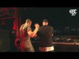 TNT aka Technoboy N Tuneboy - Live @ Electric Daisy Carnival, EDC Las Vegas 2016