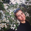 Ксения Святненко фото #32