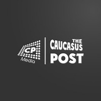 The Caucasus Post