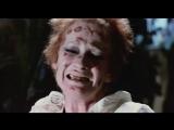 Антихрист / L'anticristo / The Antichrist (1974) / ужасы, драма / L1 / 720p