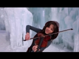 Crystallize - Lindsey Stirling (Dubstep Violin Original Song).mp4
