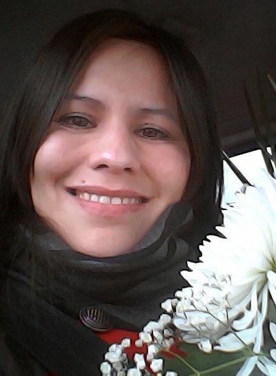 Роза Поздина