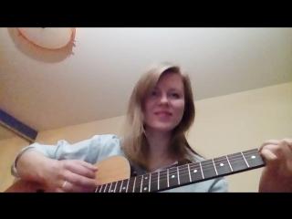 Msho Gorani (Մշո Գորանի) - Larisa Kukshieva