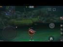 подводная лодка из клипа на песню гр. битлз