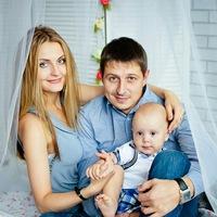 Виктория Варфоломеева