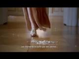 Пародия на рекламу парфюма Jadore Dior