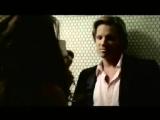 Paul Lekakis - Boom Boom Video (Generation Mix)