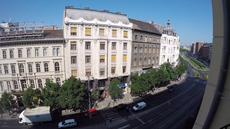 Последнее утро, мы едем домой после двух недельного отдыха в Хорватии, Австрии, Германии, Венгрии! Радость, счастье.