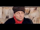 СЕМЁН ФРОЛОВ - НЕ ТО ПАЛЬТО