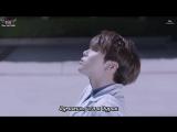 Kim JongHyun (SHINee) (Feat. Taeyeon (Girls Generation / SNSD) - Lonely (рус. саб)