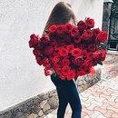 Фото Anastasiya Anenko №9