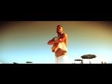 Jose De Rico feat.Henry Mendez-Rayos De Sol(Officeal Video)
