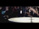 KA4KA.RU_Jennifer_Lopez_-_On_The_Floor_ft._Pitbull_(klip_Dzhenifer_Lopez_Pitbul__2012_Lopes_Dzhej_Lo_on_ze_flor)