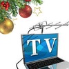 Онлайн ТВ - TELIC