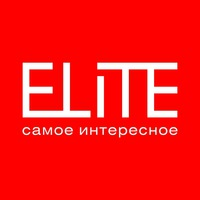 eliteetyt
