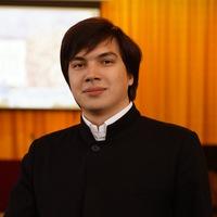 Михаил Максимов
