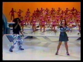 Ice MC Run Fa Cover (Live At Domingão do Faustão) retronew