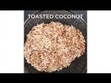 How To Make Homemade Samoas-_uvQT_Gp9h0