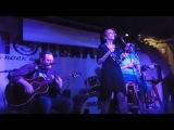 Акустический Фолк в рок баре Подвал. Самара 12.02.2017