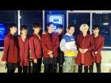 [13.10.16] Infinite для MTV Taiwan Idols of Asia