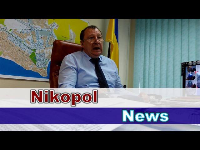Начальник полиции о гражданине А. Кирилове