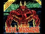 RAVE MASSACRE VOL. 5 (V) FULL ALBUM 14759 MIN (HAPPY HARDCORE GABBER RAVE TECHNO HD HQ 1997)