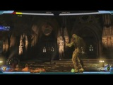 Injustice 2 - Запись стрима с разработчиками