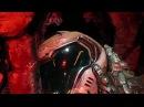 Честный трейлер - Doom 4