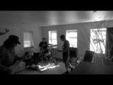 Instrumental Psychodelic rock Jam Session, Live at the Duss Studio