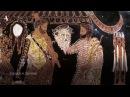 Над кем смеётся греческая комедия. Из курса «Театр Древней Греции»
