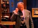 A Nero Wolfe Mystery S02E13E14 The Silent Speaker