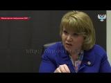 Главная задача политика - соблюдать интересы своих граждан  Ольга Макеева