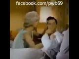 very funny wife slap husband