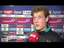 De Jong en Lammers over FC Groningen - PSV
